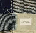 Kess, horse cloth