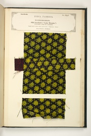 No. 548: Handkerchiefs.