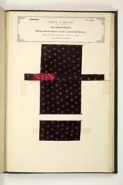 No. 549: Handkerchiefs.