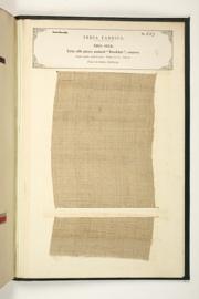 No. 559: Eria silk.