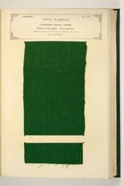 No. 673: Cashmere shawl cloth.