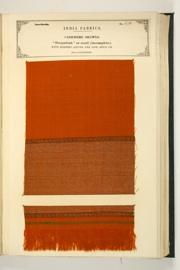 No. 676: Cashmere shawls.