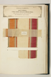 No. 48: Boy's Garment