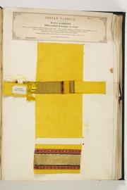 No. 81: Man's garment.