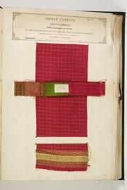No. 82: Man's garment.