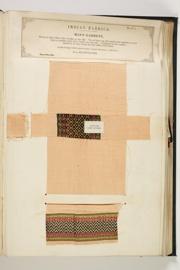 No. 84: Man's garment.