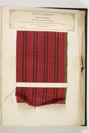 No. 88: Man's garment.