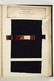 No. 97: Man's garment.
