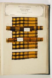 No. 163: Woman's garment