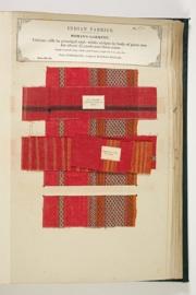 No. 170: Woman's garment